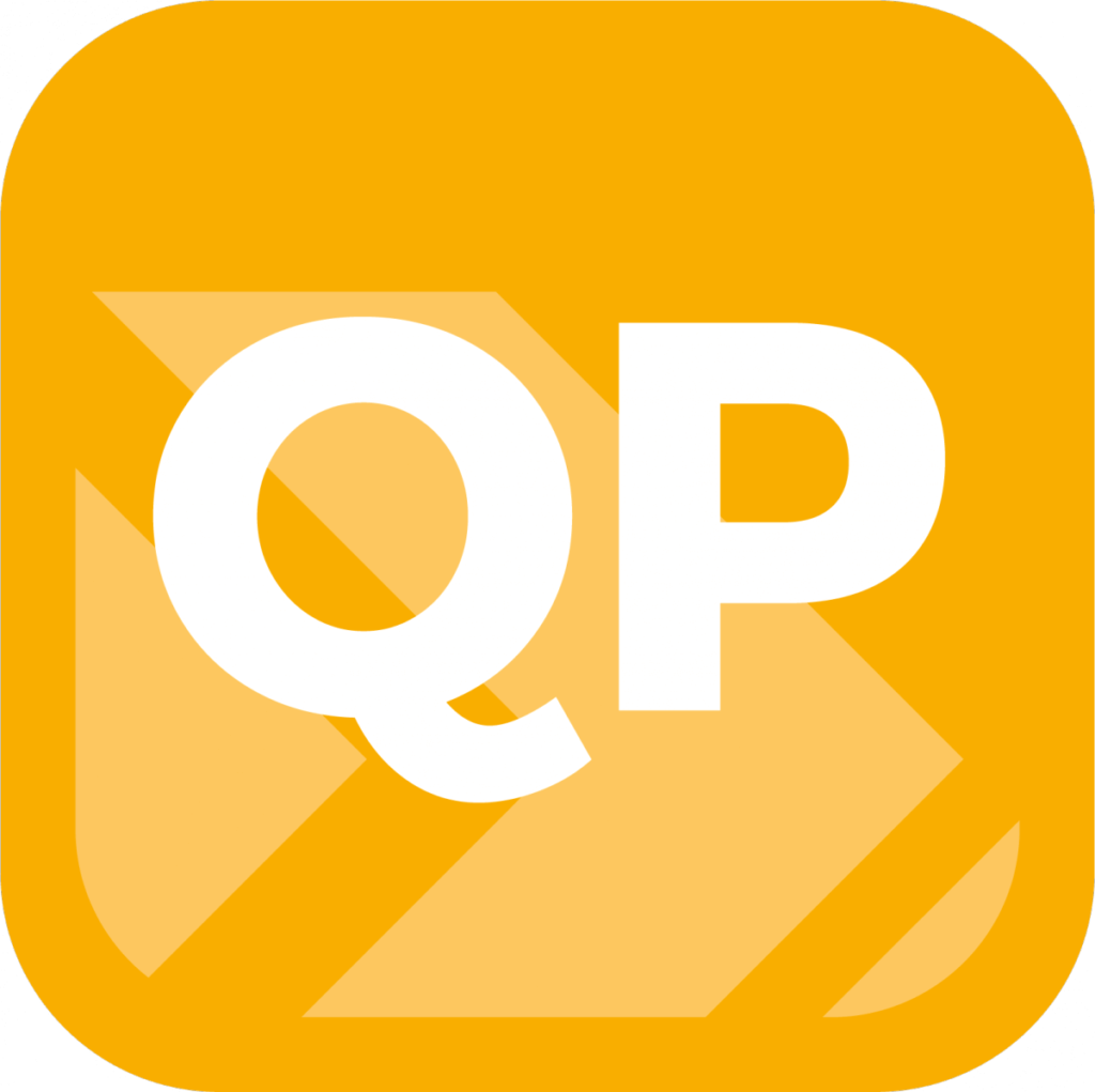 Haulotte_QP_MEWP_Service_MEWP_Market_Listening
