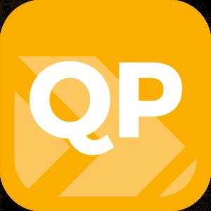 MEWP_Market_Haulotte_QP_MEWP_Service