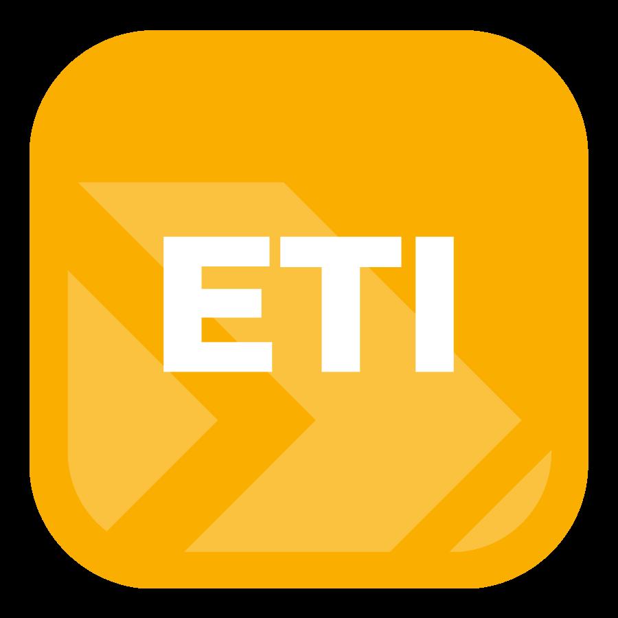 Haulotte_ETI_TCO_help