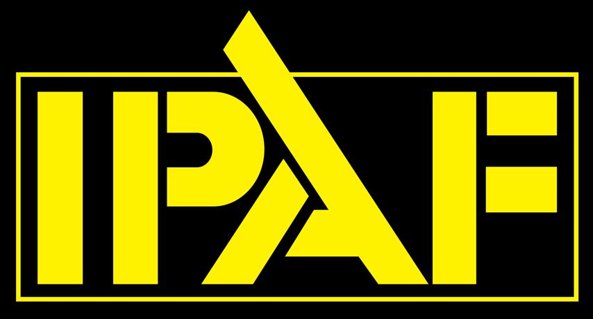 training ipaf