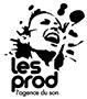 Les prod logo