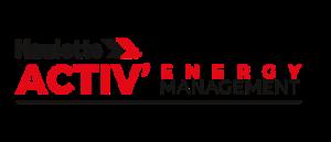logo_aem - energy