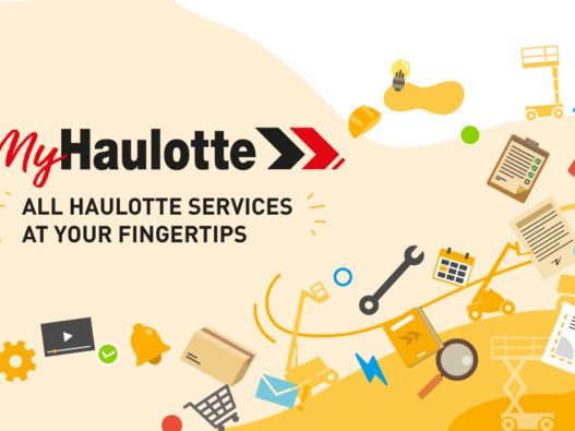 My-Haulotte-illustration