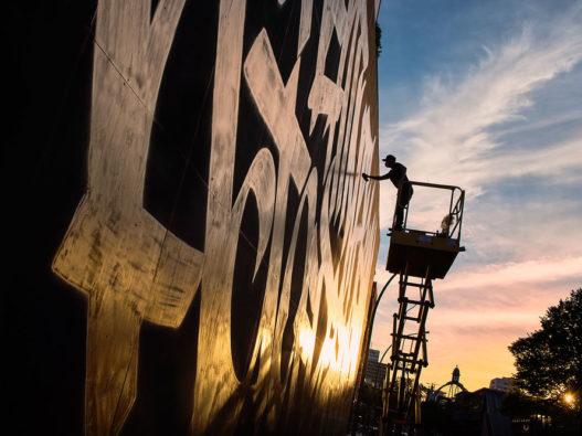 hamilton-streetartfestival-2019-img8